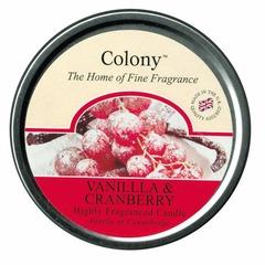 tin-banillaandcranberry