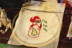 embroidery_bag
