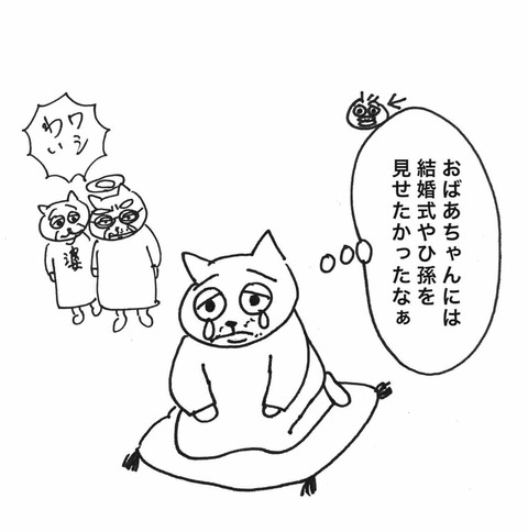 IMG_9835