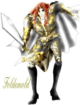 フォルデモルドname-1