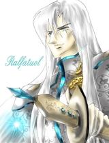 ラルファツォル2-name