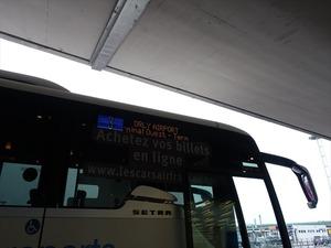 DSC09289_R