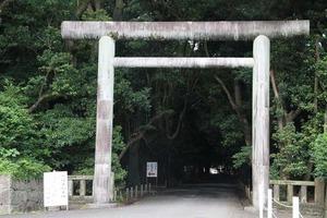宮崎神社2