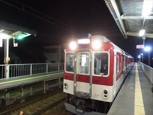 DSC02034_R