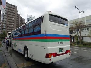 DSC08916_R