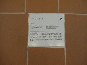 DSC04325_R