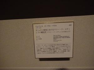DSC04293_R