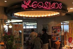 コスモス1