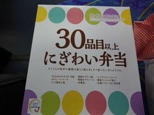 DSC08805_R
