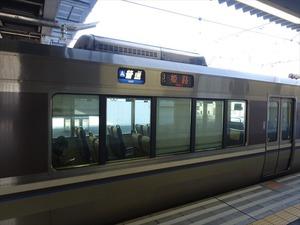 DSC08566_R