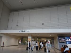 DSC08846_R