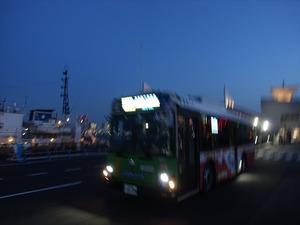 DSC07931_R