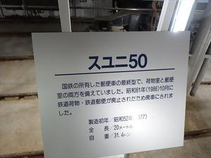 DSC06647_R