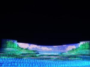 DSC01964_R