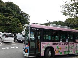 DSC08010_R