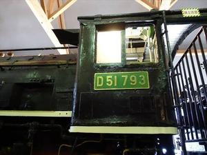 DSC05335_R