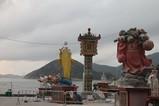 posamu4620140