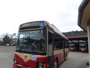 DSC05831_R