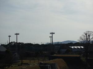 DSC08546_R