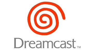 Dreamcast03