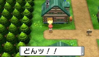 pokemon_DPremake-1-1