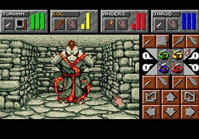 4_dungeon_master_2_skullkeep_sega_cd