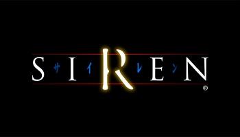 【悲報】SIRENとかいうホラーゲーム、新作が出ない