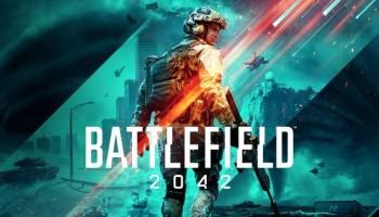 battlefield-2042-movie