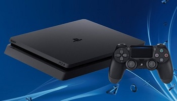 PS4で「これだけは買っとけ」ってゲームソフト教えて