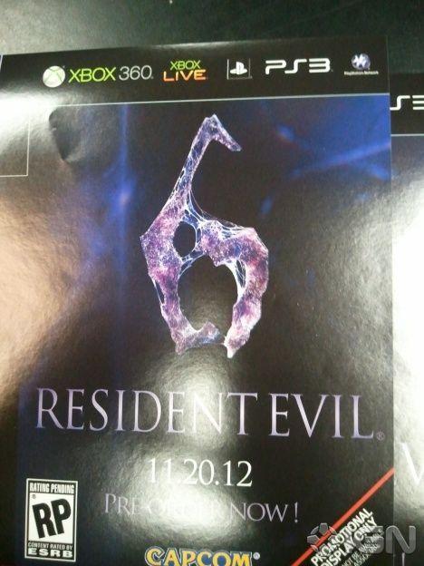 resident-evil-6-rumored-20120119001320462-000