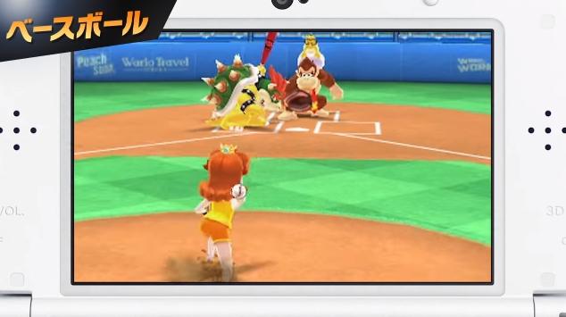 【3DS】おすすめ人気ゲームソフトランキング-面白 …