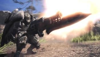 モンハン「新武器ガンランス!」←おお!「狩猟笛!」←え?