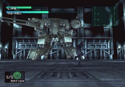 Metal_Gear_Solid_-_Metal_Gear_REX