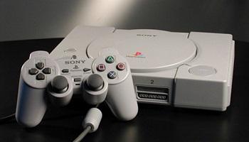 PS1でこれだけはやっとけってソフトある?