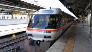 TS3Y3454