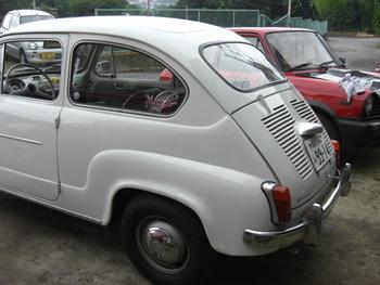 CIMG0100