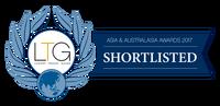 AsiaAustralasia Shortlist-08