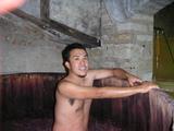 和田写真4