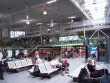 ビアリッツ空港