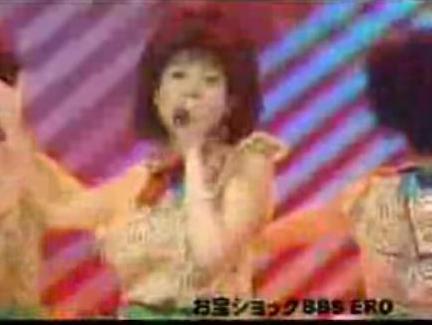 COCO (グラビアアイドル)の画像 p1_11