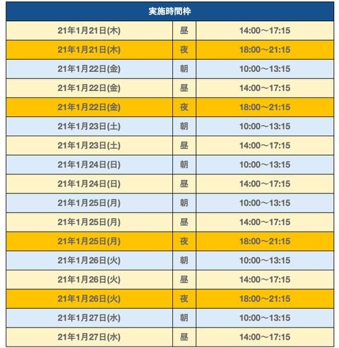 スクリーンショット 2021-01-14 14.22.26