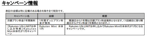 スクリーンショット 2020-05-29 00.20.53