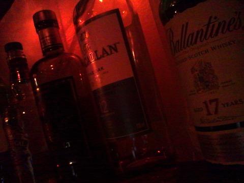 酒棚スコッチ
