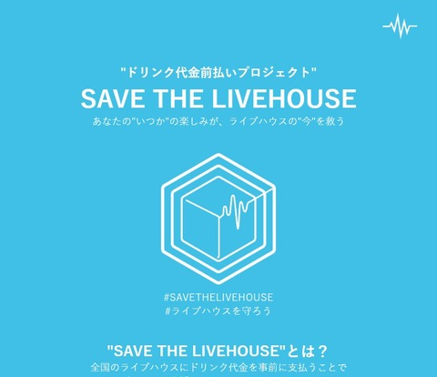 savethelivehouse