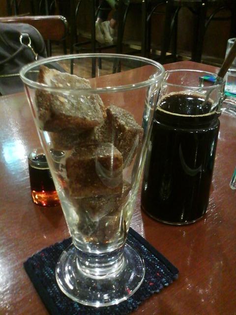 TS3R0301クレメントアイスコーヒー