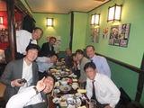 20101228東京綱場会-1