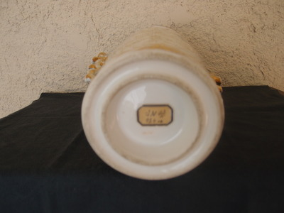 P4210497