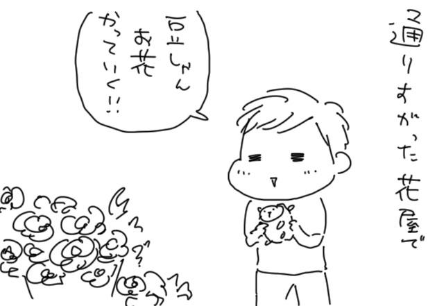 008fff3e.jpg