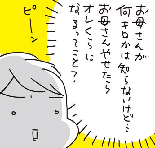 f7a01127-s8741
