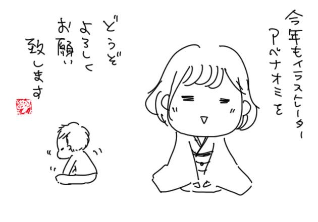 080bbcd3.jpg
